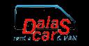 Dalas Car